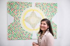 Ausstellung_Caro1-3