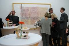 Ausstellung_Caro_15-3