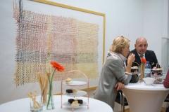 Ausstellung_Caro_18-3