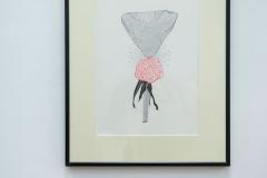 Ausstellung_Caro_20-3