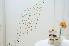 Ausstellung_Caro_26-2
