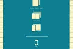compendium-poster_web